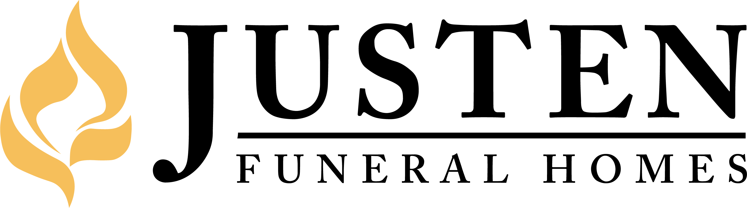 Site logo.